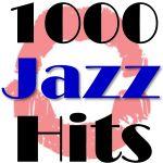 1000-jazz-hits
