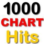 1000-chart-hits