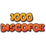1000-discofox