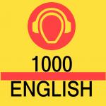 1000english