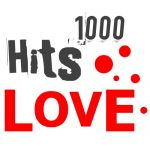 1000-hits-love