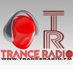 tranceradiofm