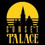 sunset-palace
