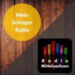 radio-mittelsachsen