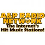 ap-radio-network-country