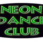 neon-dance-club