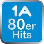 1a-80er-hits