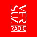 versuz-radio