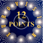 12-points