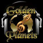 golden-planets