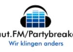 lautfmpartybreaker
