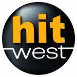 hit-west