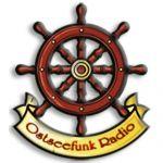 ostseefunk-radio
