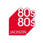 80s80s-michael-jackson