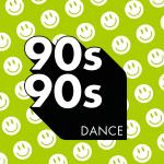 90s90s-dance