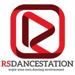rs-dance-station