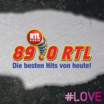 890-rtl-love