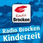radio-brocken-kinderzeit
