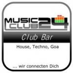 musicclub24-club-bar