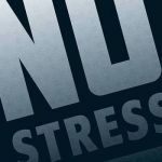 no-stress-radio
