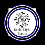 social-light-radio