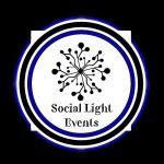 social-light-radio