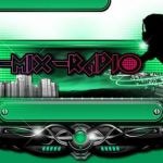 club-mix-radio