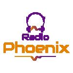 radio-phoenix