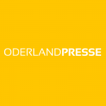 oderland-presse-music