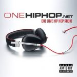 one-love-hip-hop-radio
