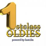 1stclass-oldies