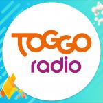 toggo-radio