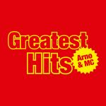 1046-rtl-greatest-hits