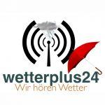 wetterplus24