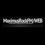 maximumrockfm