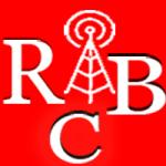 radio-citybeat