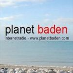 planet-baden