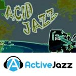 active-jazz-acid-jazz