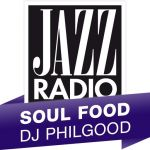 jazz-radio-soul-food