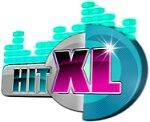 hitxl-2-oldschool