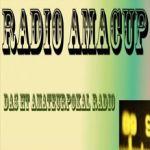 radio-amacup
