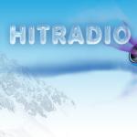 baerlis-hitradio