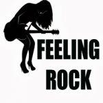 feeling-rock666