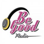 be-good-radio-80s-metal