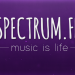 spectrumfm