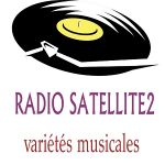 radio-satellite2
