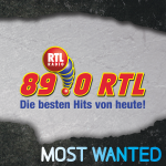 890-rtl-most-wanted