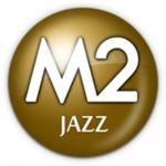 m2-jazz