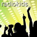 radio-kids