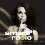 smart-radio